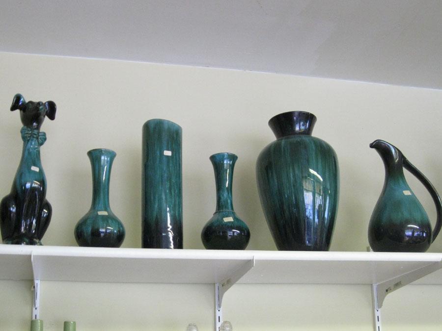 Trash & Treasures - Indoor Yard Sale - Maitland, Nova Scotia